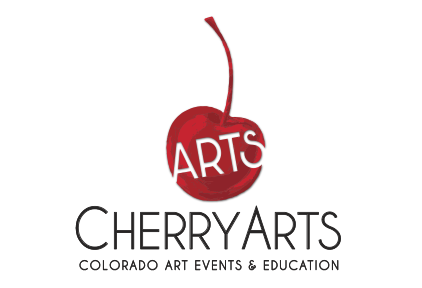 CherryArts Education