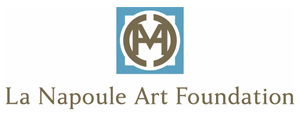 La Napoule Art Foundation